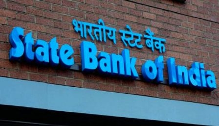 SBI: The largest government bank in the country