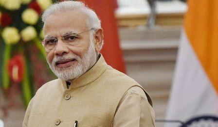 प्रधानमंत्री मोदी के लिए चुनौती होगी 5 ट्रिलियन डॉलर की अर्थव्यवस्था