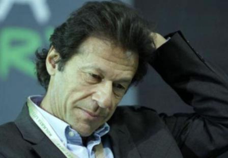 Pakistan's economic condition getting worse