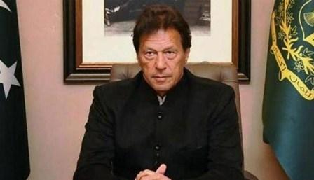 आतंकी संगठनों पर नकेल कसने में नाकामयाब रहा पाकिस्तान