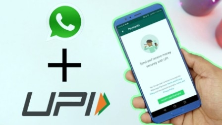 WhatsApp's payment service can revolutionize digital payments!