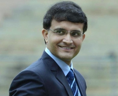 Will Sourav Ganguly be able to make historical changes in Indian cricket?