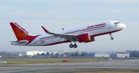 Is privatization the last way to get Air India out of debt?