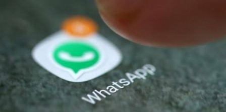 व्हाट्सएप ने लॉन्च किया बायोमेट्रिक अनलॉकिंग फ़ीचर