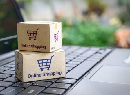 7 crore merchants to counter against online shopping companies