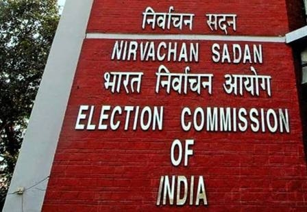 Election Commission's new app to make the voting process easier