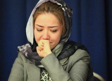 चीन सरकार का फरमान; पराये पुरुषों के साथ उइगर मुस्लिम महिलाओं का एक ही बिस्तर पर सोना ज़रूरी
