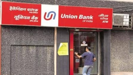Union Bank's new app gives information about cash availability in the ATM