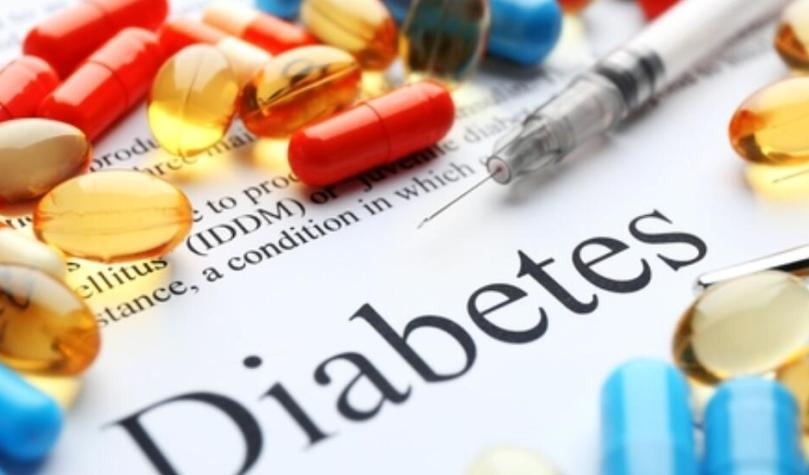 Diabetes Day: Stress must be on prevention of disease, early intervention