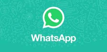 Now use WhatsApp on multiple devices with the same number!