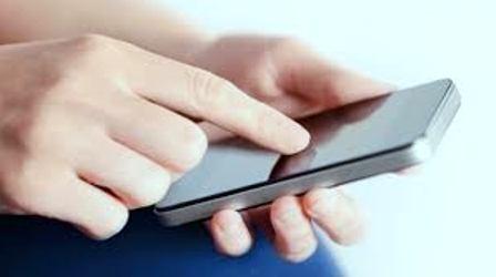 ...तो अब भूल जाइये मोबाइल में मुफ़्त में कॉलिंग और सस्ते डेटा टैरिफ को!