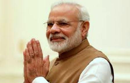 निवेश और नौकरी के लिए प्रधानमंत्री मोदी की 'मास्टर प्लानिंग'