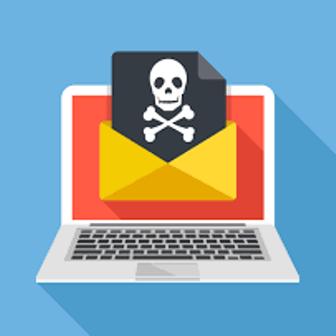 ई-मेल के इस्तेमाल में 'लालच' या 'लापरवाही' पड़ सकती है भारी