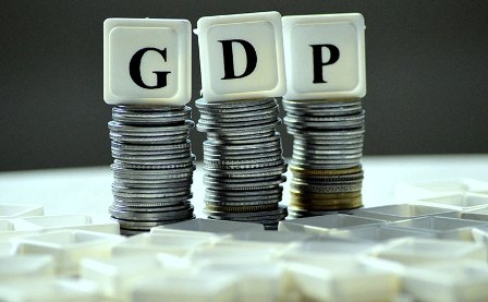Modi Government worried about GDP figures