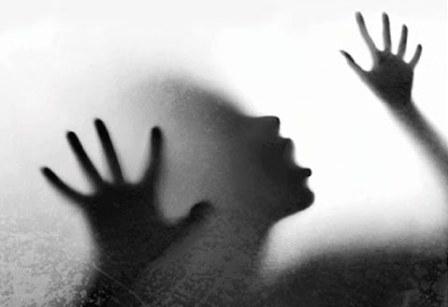 भारत में दिनों-दिन बढ़ती ही जा रही हैं दुष्कर्म की वारदातें