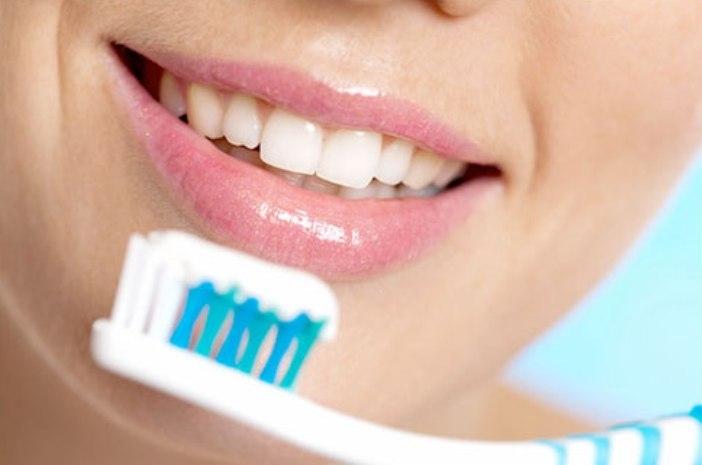 Good oral hygiene ensures good heart health