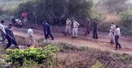 हैदराबाद एनकाउन्टर पर महिलाओं ने जताई 'खुशी', कहा - इससे अपराधियों में पैदा होगा 'डर'