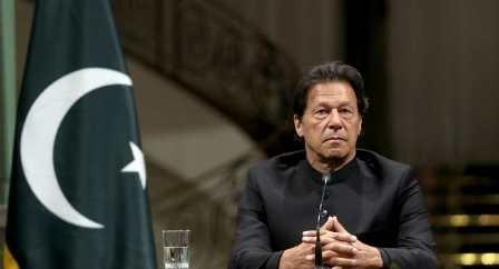 विदेशी सम्पत्तियां बेचने की कगार पर पहुंची पाकिस्तान की अर्थव्यवस्था!