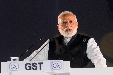 GST rate may increase on many goods and services, government's aim to increase revenue