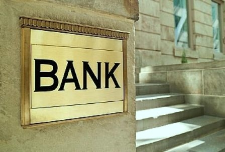 Rights of the bank consumers to be increased soon