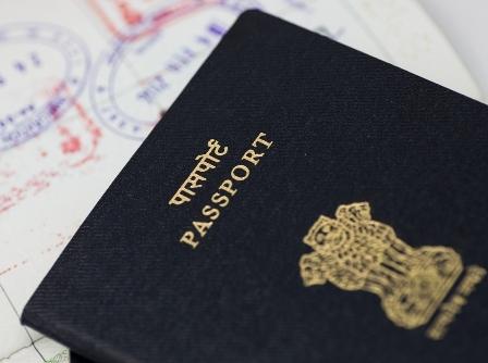 यदि विदेश घूमने की कर रहे हैं प्लानिंग तो दुनिया के 58 देश देते हैं भारतीयों को वीज़ा-ऑन-अराइवल की सुविधा