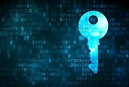 कमज़ोर पासवर्ड पर हुआ एक बड़ा खुलासा!