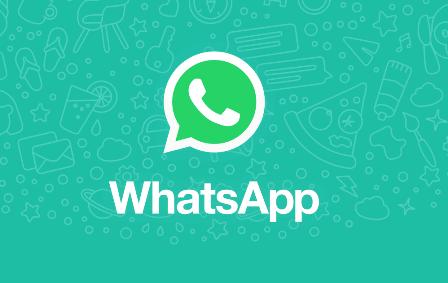 सबसे ज़्यादा पॉपुलर इंस्टैंट मैसेजिंग ऐप है व्हाट्सएप