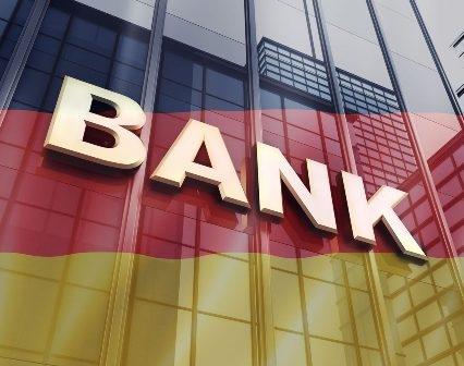 हर सर्विस के लिए बैंक आपसे वसूलता है चार्ज