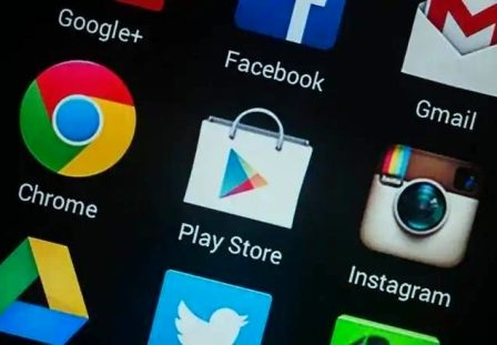 9 fake apps found on the Google Play Store