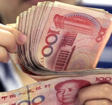 कोरोना वायरस के कारण चीन में भी हुई 'नोटबंदी'!