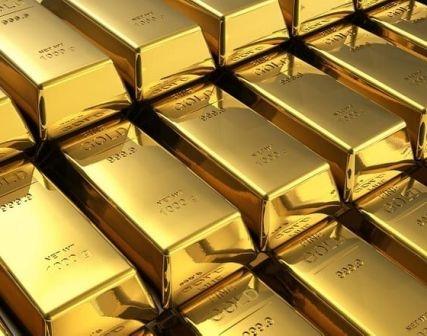 जानिए भारत में क्यों घटा सोने का आयात?