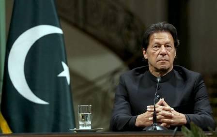 क्या दुनिया की आंखों में धूल झोंकने में सफल हो पाएगा पाकिस्तान?