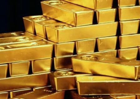 भारत को एक बार फ़िर से 'सोने की चिड़िया' बनाएगा सोनभद्र
