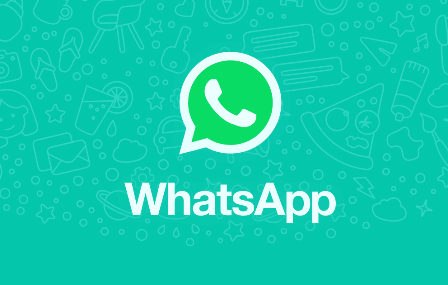 Now, WhatsApp chatting to be more secure than before