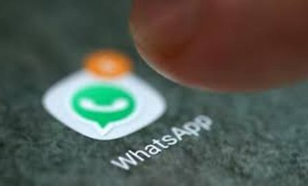 If you do 'these mistakes', then your WhatsApp account may be blocked