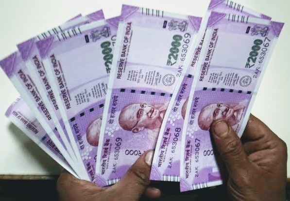 Do not worry; Get 'cash' by this way at home in lock down
