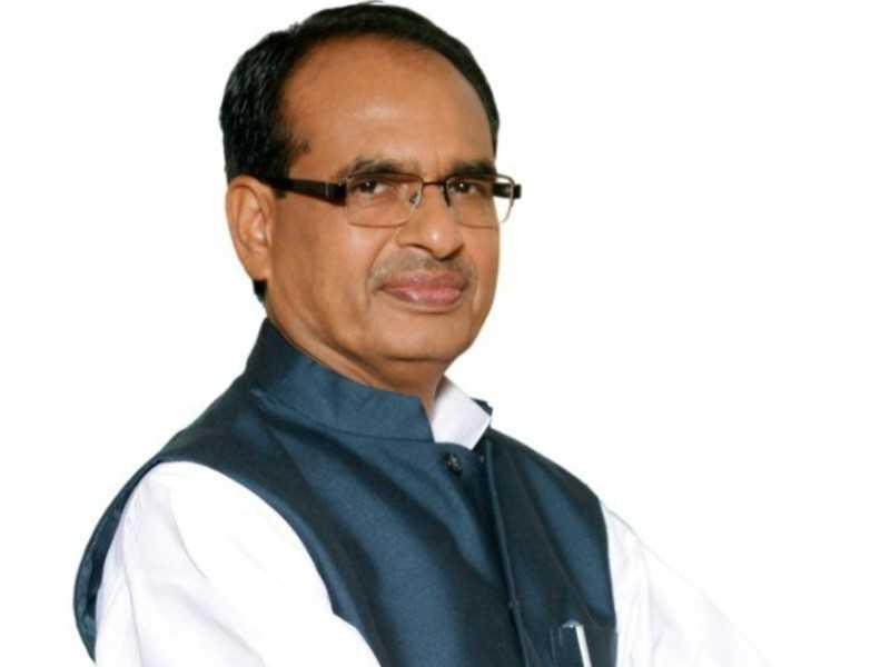 CM Shivraj Singh Chouhan announces assistance package for affected