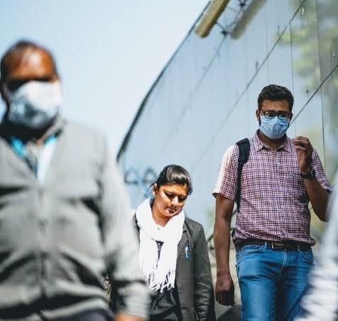 कोरोना वायरस संकट के बाद बहुत बदल जाएंगे लोग और समाज!