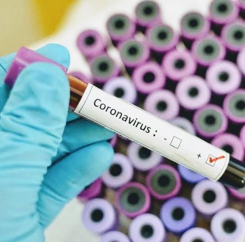 जानिए क्या है नैनोमटीरियल? जिसके इस्तेमाल से कोरोना वायरस संक्रमण के सूखने का किया जा रहा है दावा!