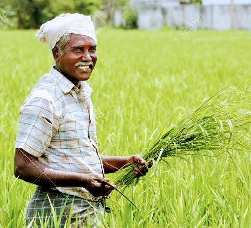 """'This scheme"""" of Prime Minister Modi to provide many facilities to farmers"""
