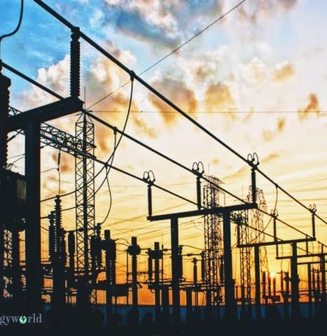 अचानक करोड़ों घरों की बिजली बंद होने से फेल हो सकते हैं पावर ग्रिड