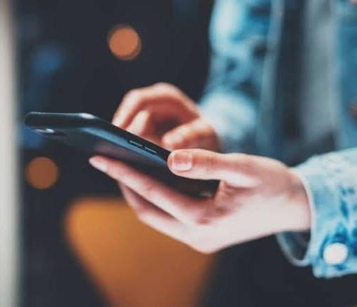 जानिए आखिर क्यों हो रहे हैं मोबाइल नम्बर 10 से 11 डिजिट के?