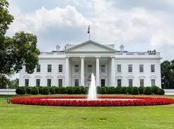 परमाणु बम हमले में भी 'अभेद' है व्हाइट हाउस में बना सीक्रेट बंकर