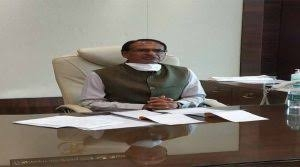 Chief Minister's announcement to facilitate power consumers with relief of about Rs. 1150 crore