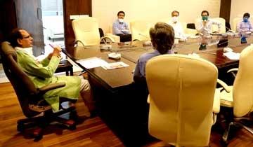 'Ekal Nagrik Database' to be prepared in state