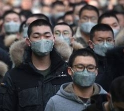 Now, WHO corrects its 'mistake' about the face mask