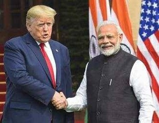 India to benefit from 'this help' of America's help in difficult times