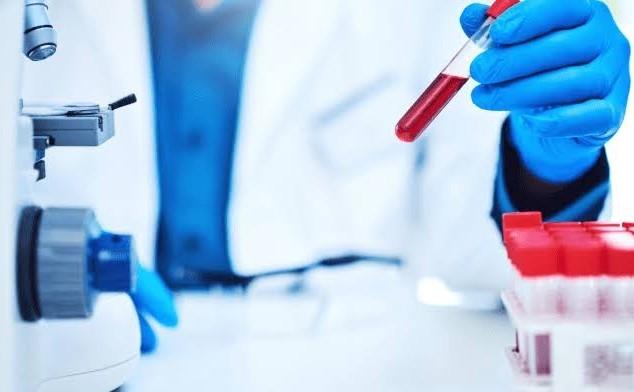 Researches continue on the COVID-19 vaccine