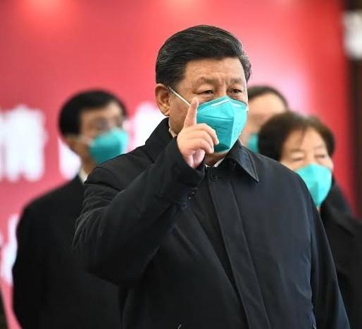 कोरोना वायरस पर जल्द ही सामने आएगा चीन की वामपंथी सरकार का 'झूठ'