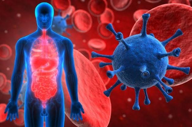 कोरोना वायरस पर हो रहे शोधों से हो रहे हैं 'चौकाने' वाले ख़ुलासे!